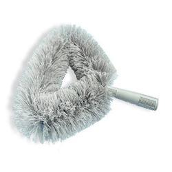 Soft Dust Cleaning Hand Brush