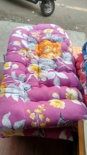 Superb Kids Bed Mattress Pillow Wholesaler From Chennai Frankydiablos Diy Chair Ideas Frankydiabloscom