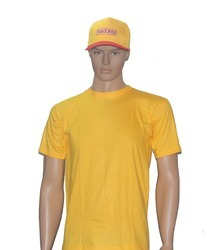 Men Corporate Tshirts