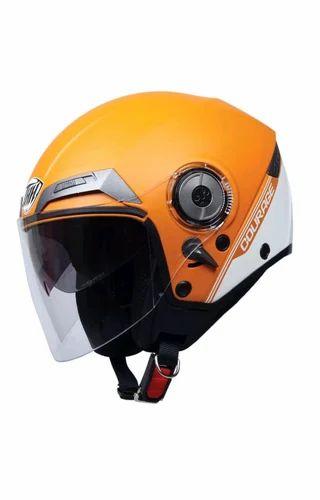 Royal Enfield Evolution , Agartala - Retail Showroom of Helmets and