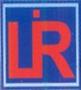 Laxmi Rubber Industries