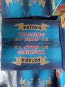 Pataka Washing Detergent Soap