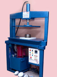 30 Inch Automatic Paper Plates Making Machine