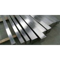 Stainless Steel 202 Square Bar
