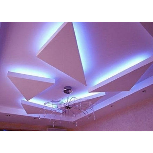 Decorative led ceiling light ceiling led light ceiling lights led decorative led ceiling light aloadofball Choice Image