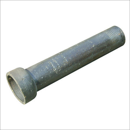 Drainage Pipe - SW Pipe Manufacturer from Raipur