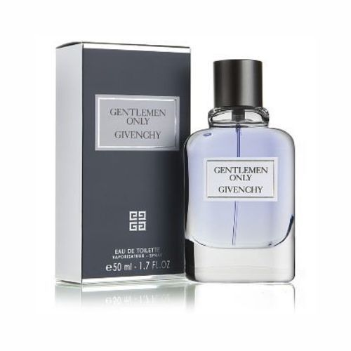 2ddfb8ed1a Mens perfume - Givenchy Gentlemen Only EDT For Men Retailer from ...
