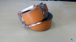 Designer China Belt