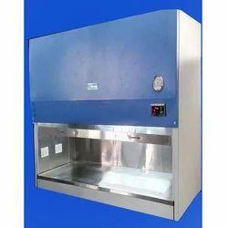 Sterile IVF Cabinet