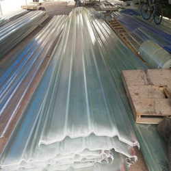 Wholesaler Of Roofing White Sheet Coloured Roofing Sheet By Cooling Sheet Roofing Coimbatore