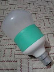 21w Rocket Lamps, 16 W - 20 W
