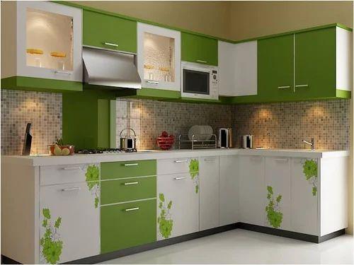 modular kitchen dealer gorakhpur - modular kitchen wholesale