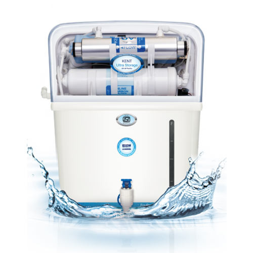 Kent Ultra Storage UV Water Purifier  sc 1 st  IndiaMART & Kent Ultra Storage UV Water Purifier at Rs 7500 /piece   Byculla ...