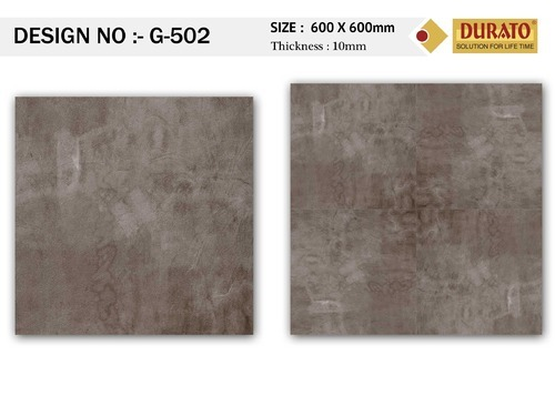 Digital Matt Gvt Ceramic Tiles, सेरामिक टाइल्स ...