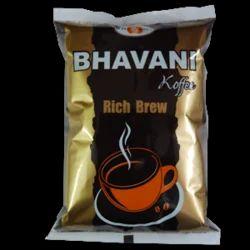 Rich Brew Hotel Blend Coffee