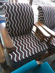 Home Module Sofa