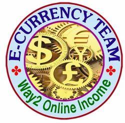 Finex forex services ltd currency exchange