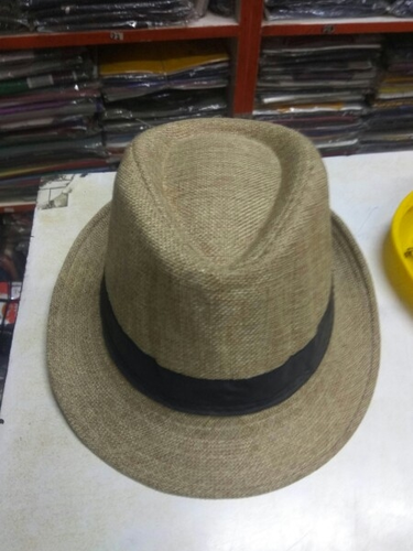 355a5daed52e3 Retail Shop of Cowboy Hat & American Hat by Bombay Fashion, Chennai