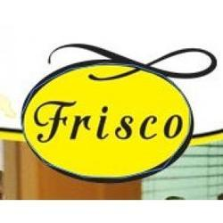 Frisco Foods Pvt. Ltd.