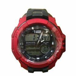 Rado Sports Wrist Watch Repairing Service