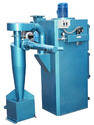 Unitary Dust Collector