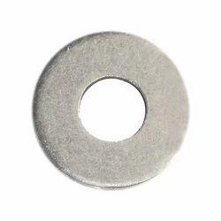 Aluminum Round Washer