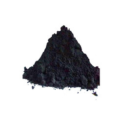 Black Carbon Powder, Production Capacity: 1800 Tons Per Month