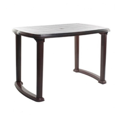 Nilkamal Dining Table Latest Prices Dealers Amp Retailers