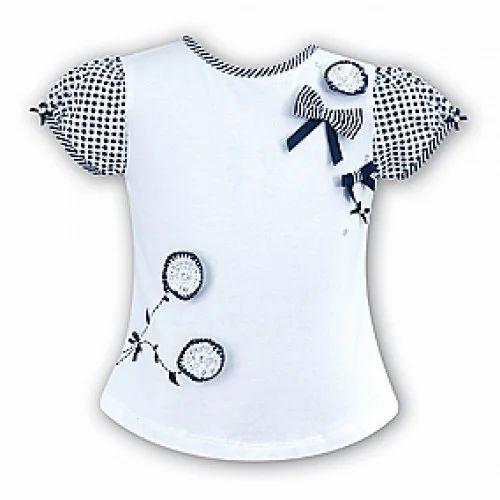 0dec5ec2 Girls Designer T-Shirt, Female T-Shirts, Women T-Shirts, Women Tees ...