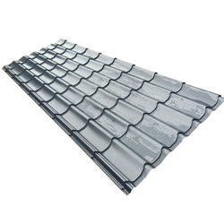 Stainless Steel Roofing Sheets Ss Roofing Sheet