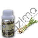 KAZIMA Lemongrass Essential Oil - 100% Pure,Natural & Undiluted Oil