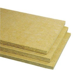 Rockwool Mineral Wool Slab, rock wool rb slab, stone wool slab