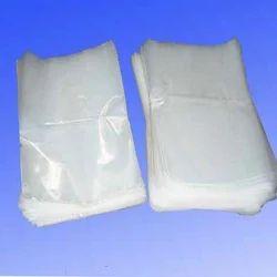 UV Shrink Bags