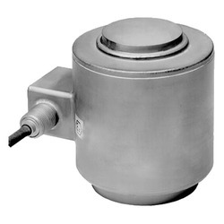 Weight Measurement Load Cells