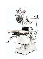 Argo 3H Knee Milling Machine