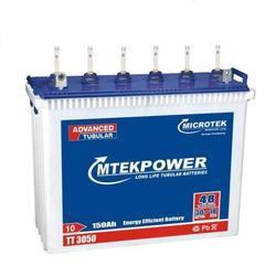 Microtek Lead Acid Batteries