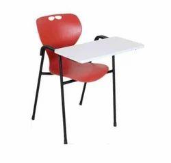 classroom chair in mumbai maharashtra india indiamart