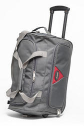 Duffel Trolley Bag (Amico)
