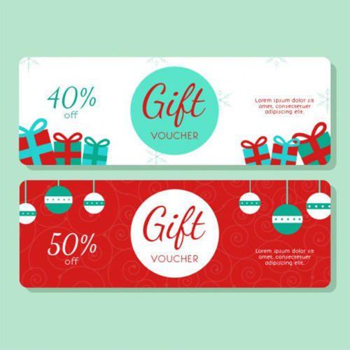 gift voucher printing service print labels in navghar road mumbai