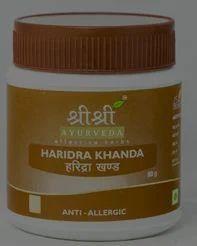 Haridra Khanda