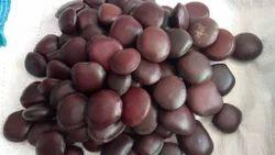 Jungli(gaja)  Seeds