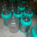 Water Supply Services  20 ml
