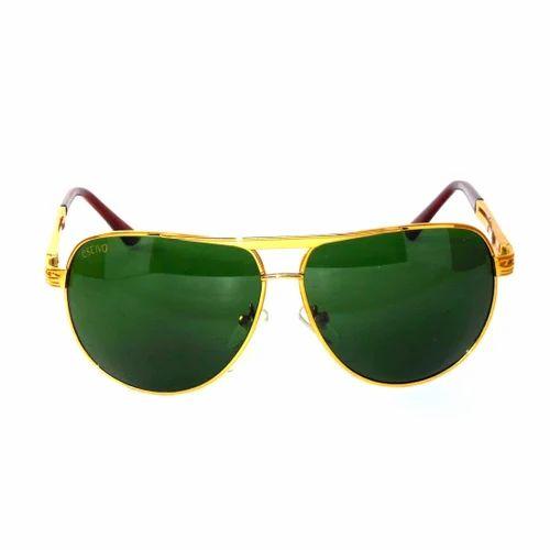 0b2fb5b907b4 Sunglasses Without Box at Rs 50000  minimum order price