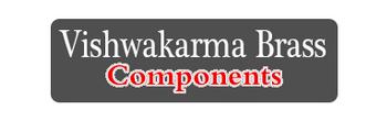 Vishwakarma Brass Components