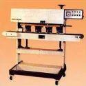 Band Sealer Machines