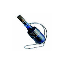 Wine Holders - NJO 5103