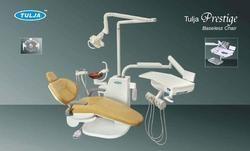 Dental Chairs In Pune डेंटल कुर्सी पुणे Maharashtra