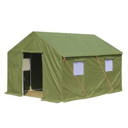 HDPE Laminated Tent