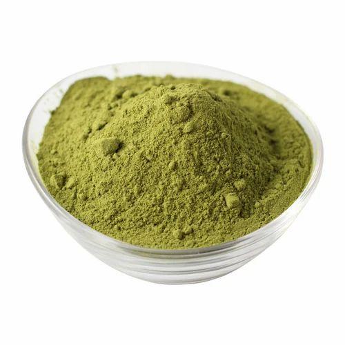 Mehandi Powder Body Art Quality Henna Powder 7 Time Filter Organic Black Exporter From Sojat
