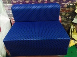 Sofa Bed Mattress At Best Price In India